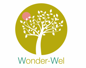 Wonder-Wel  Babymassage en kinderyoga